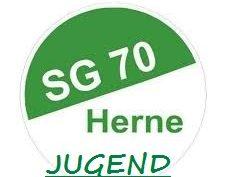 SG Herne 70 – Jugend